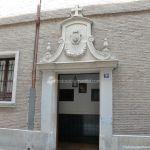 Foto Convento de San Plácido de Madrid 4