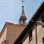 Foto Convento de San Plácido de Madrid 6