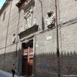 Foto Convento de San Plácido de Madrid 8