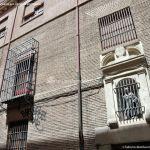 Foto Convento de San Plácido de Madrid 14