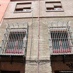 Foto Convento de San Plácido de Madrid 15