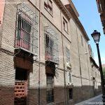 Foto Convento de San Plácido de Madrid 16
