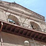 Foto Convento de San Plácido de Madrid 18