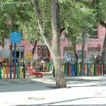 Foto Plaza del Dos de Mayo de Madrid 3