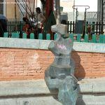 Foto Plaza del Dos de Mayo de Madrid 14