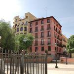 Foto Plaza del Dos de Mayo de Madrid 32