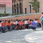 Foto Plaza del Dos de Mayo de Madrid 35