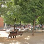 Foto Plaza del Dos de Mayo de Madrid 41