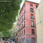 Foto Plaza del Dos de Mayo de Madrid 47