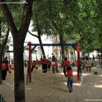 Foto Plaza del Dos de Mayo de Madrid 49