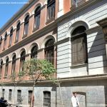 Foto Instituto del Cardenal Cisneros 6