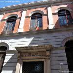 Foto Instituto del Cardenal Cisneros 8