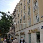 Foto Calle de Luchana 2