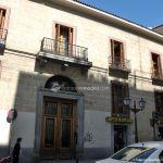 Foto Casa Palacio de Antonio Barradas de Madrid 11