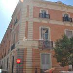 Foto Palacio de los Condes de Parcent Ministerio de Justicia 3