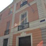 Foto Palacio de los Condes de Parcent Ministerio de Justicia 17