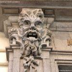 Foto Palacio de los Condes de Parcent Ministerio de Justicia 31