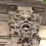 Foto Palacio de los Condes de Parcent Ministerio de Justicia 33