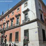 Foto Ministerio de Justicia de Madrid 4