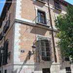 Foto Ministerio de Justicia de Madrid 7