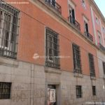 Foto Ministerio de Justicia de Madrid 13