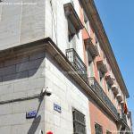 Foto Ministerio de Justicia de Madrid 15