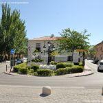 Foto Calle Cardenal Cisneros de Alcala de Henares 2