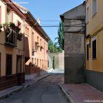 Foto Calle de Ximénez de Rada 2