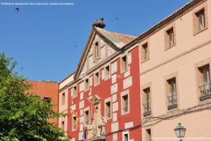 Foto Colegio Convento de Mínimos de Nuestra Señora de la Victoria 1