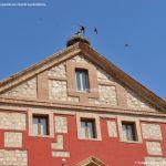 Foto Colegio Convento de Mínimos de Nuestra Señora de la Victoria 3