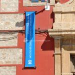 Foto Colegio Convento de Mínimos de Nuestra Señora de la Victoria 9