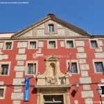 Foto Colegio Convento de Mínimos de Nuestra Señora de la Victoria 10