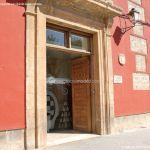 Foto Colegio Convento de Mínimos de Nuestra Señora de la Victoria 14