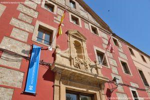 Foto Colegio Convento de Mínimos de Nuestra Señora de la Victoria 15