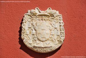 Foto Colegio Convento de Mínimos de Nuestra Señora de la Victoria 17