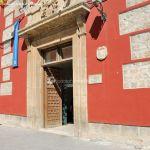 Foto Colegio Convento de Mínimos de Nuestra Señora de la Victoria 19