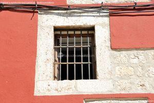 Foto Colegio Convento de Mínimos de Nuestra Señora de la Victoria 20