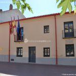 Foto Casa de Diego de Torres de la Caballería 2