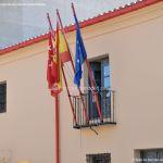 Foto Casa de Diego de Torres de la Caballería 4