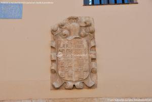 Oficina de Alcalá de Henares 1