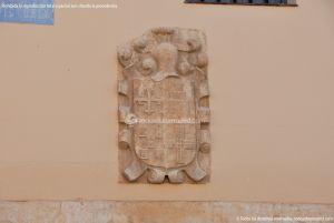 Oficina de Alcalá de Henares 2