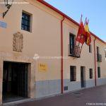 Oficina de Alcalá de Henares 3