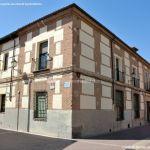 Foto Edificios Estudios Generales 2