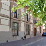 Foto Edificios Estudios Generales 3