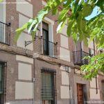 Foto Edificios Estudios Generales 4