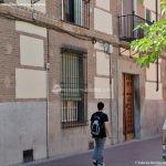 Foto Edificios Estudios Generales 5
