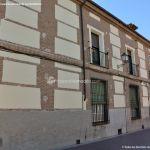 Foto Edificios Estudios Generales 6