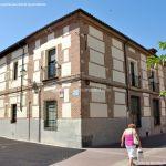Foto Edificios Estudios Generales 7