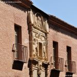 Foto Casa de los Lizana 5