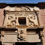 Foto Casa de los Lizana 8